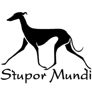 Stupor Mundi FCI